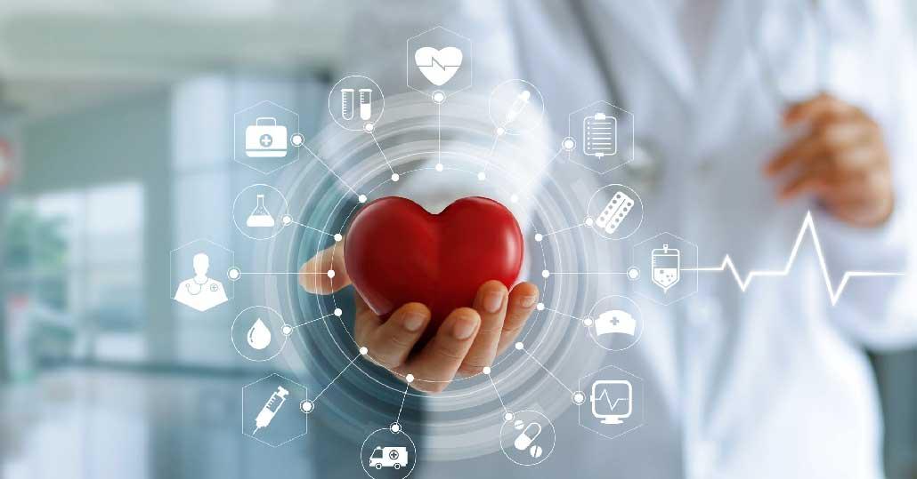 Controlla-il-tuo-cuore-Igea-Santantimo