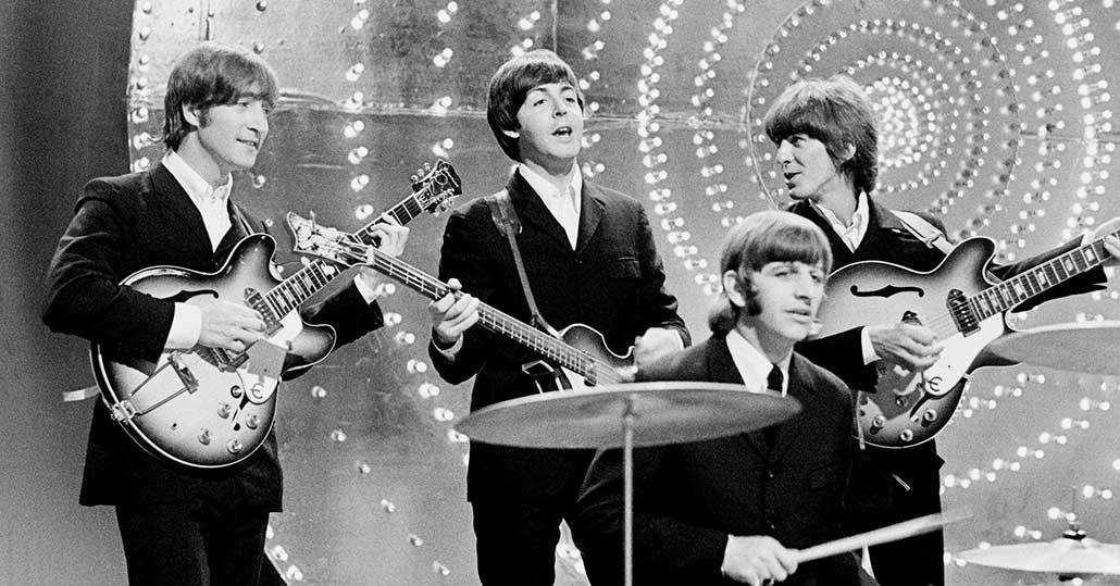 I-Beatles-e-la-Tac Igea S.Antimo