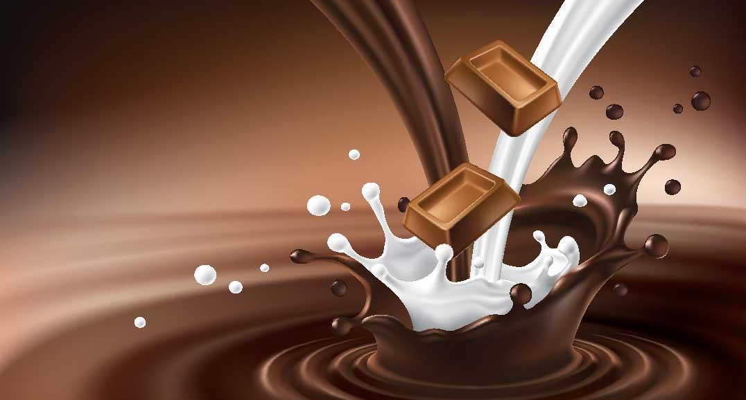 allergia-cioccolato igea santantimo