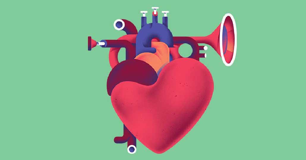 i-segnali-del-cuore-igea-santantimo