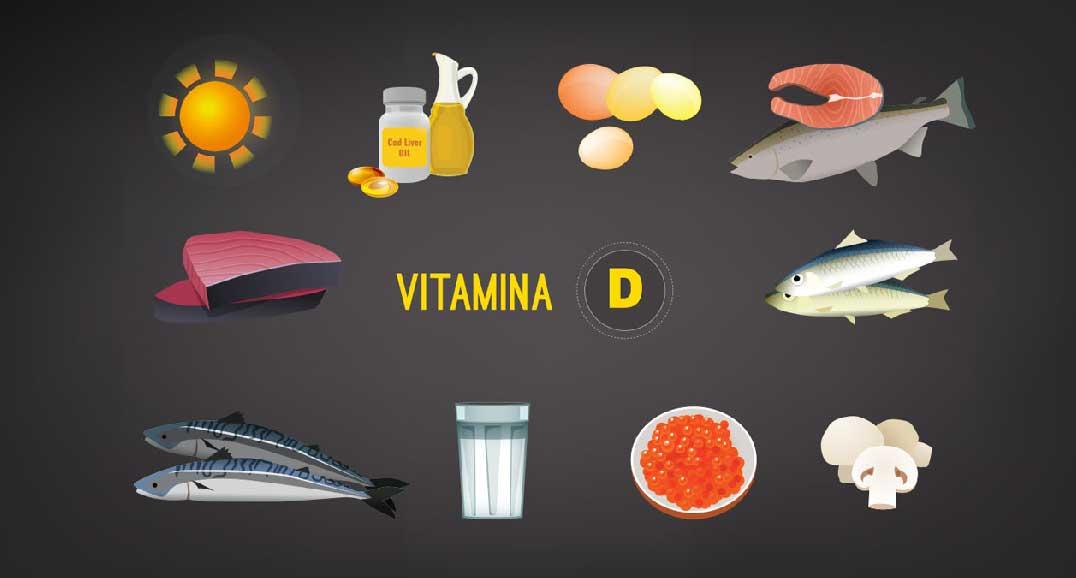 la-vitamina-D-Igea-S.-Antimo