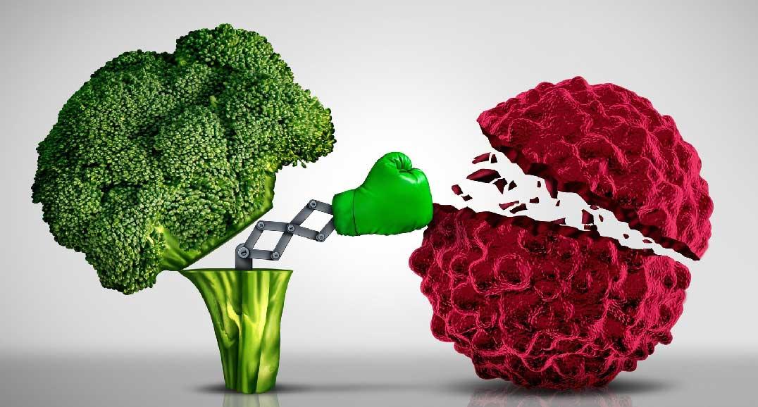 tumore-e-alimentazione-Igea-S.-Antimo