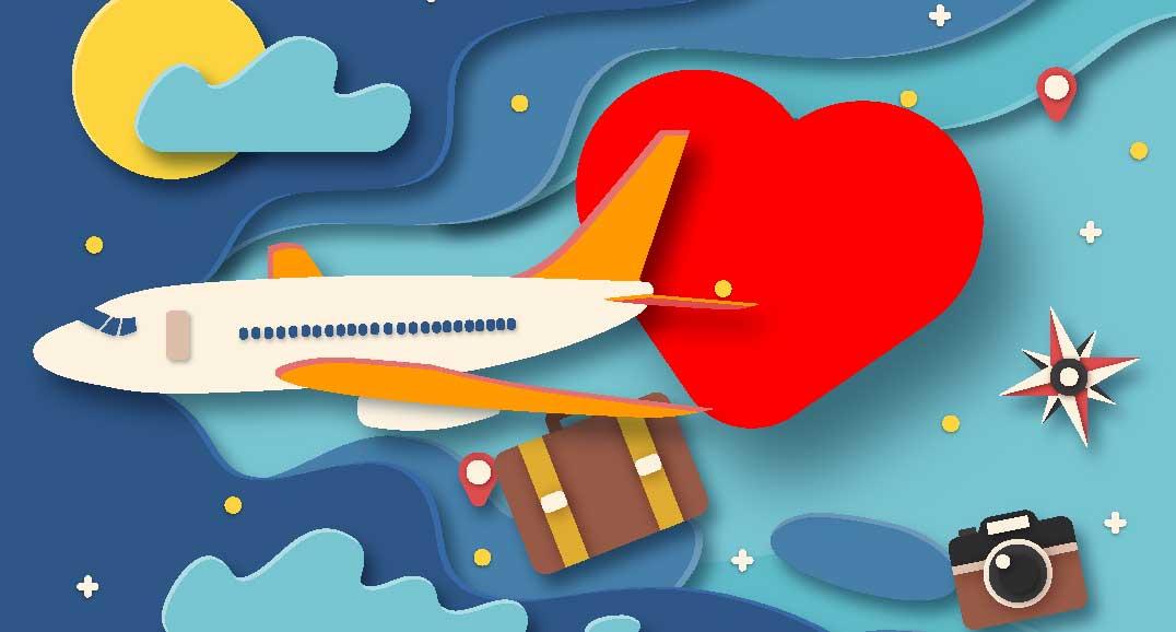 volare-con-il-pacemaker-igea-S.Antimo