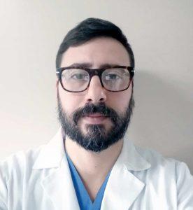 dr-Liborio-Ferrante