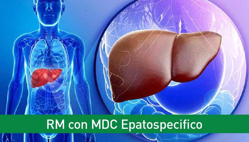 rm multiparametrica della prostata igea sant antimo