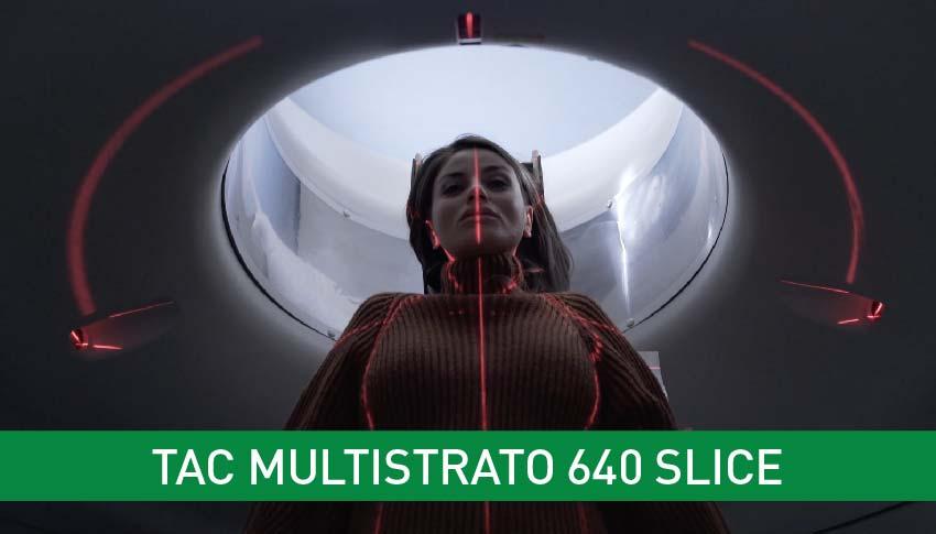 tac multistrato igea sant antimo
