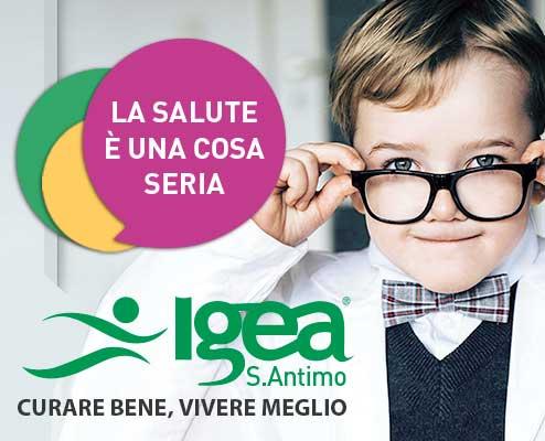 igea-bimbo-smartphone